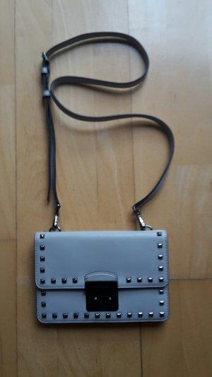 Kleine Crossbody Tasche von Michael Kors