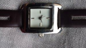 Kleine elegante Armbanduhr NEU