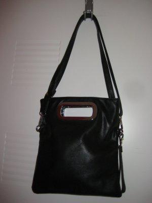 Kleine elegante Handtasche