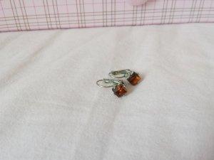 kleine elegante Ohrringe für jeden Anlass geeignet