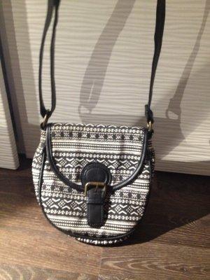 !! kleine Etno-Tasche