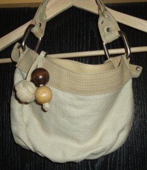 Kleine Fossil Handtasche