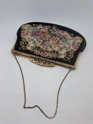 kleine Gobelin Tasche