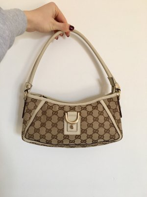 Kleine Gucci Abbey Bag NEU