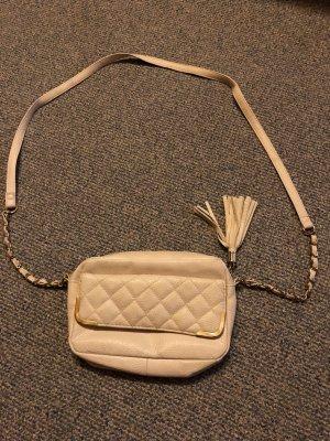 Mini Bag cream