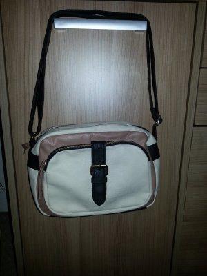 kleine Handtasche aus dem Primark