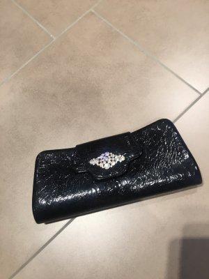 Kleine Handtasche Clutch
