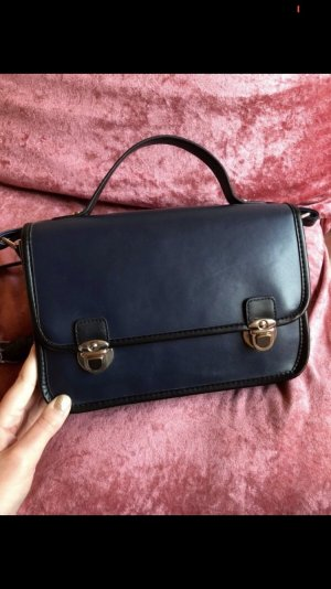 Kleine Handtasche gebraucht