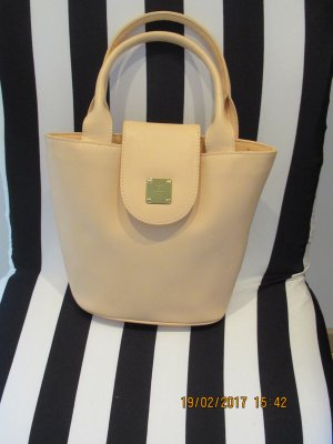 Mini Bag pink