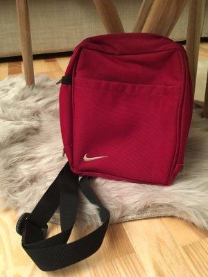 Kleine Handtasche Nike