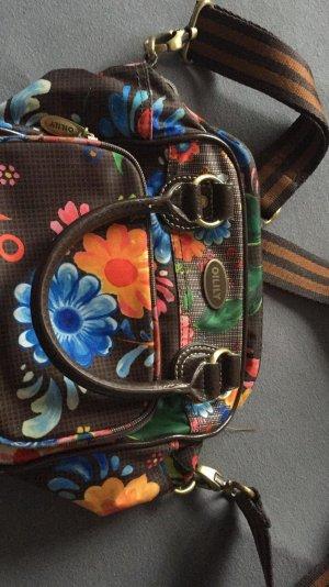 kleine Handtasche Oilily