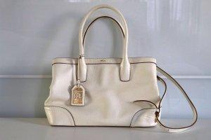 Kleine Handtasche Ralph Lauren
