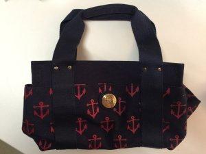 Kleine Handtasche (Tommy Hilfiger)