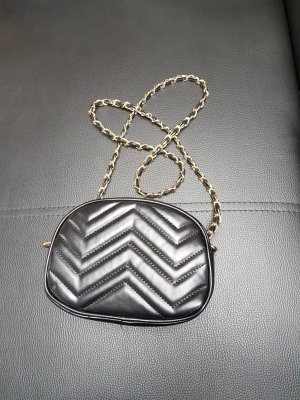 Kleine Handtasche Umhängetasche