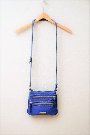 Kleine Handtasche / Umhängetasche