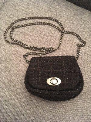 Kleine Handtasche/ Umhängetasche von Esprit - neuwertig