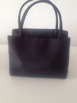 Kleine Handtasche von Accessorize