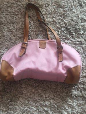 Kleine Handtasche von Bogner