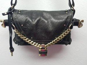 Kleine Handtasche von Chloé