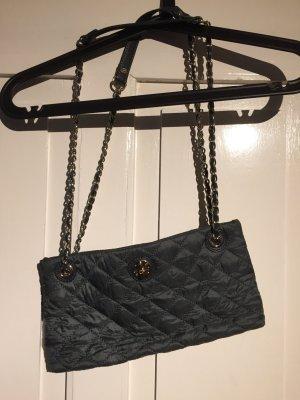 Kleine Handtasche von DKNY