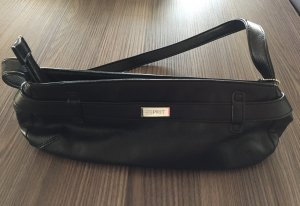 Kleine Handtasche von Esprit