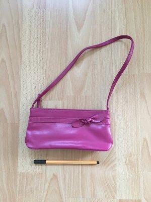 Kleine Handtasche von H&M