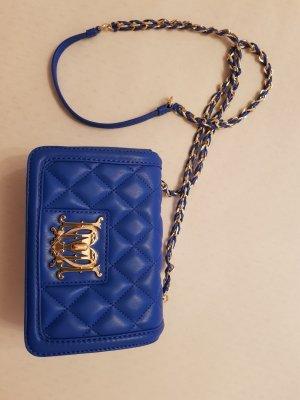 Kleine Handtasche von Love Moschino