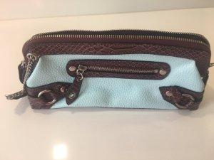 Kleine Handtasche von Mexx