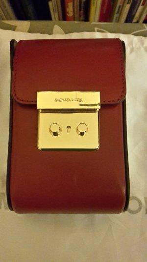 Kleine Handtasche von Michael Kors