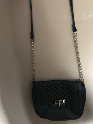 Kleine Handtasche von Primark