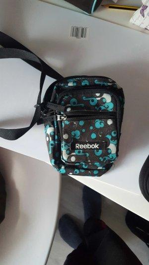 kleine handtasche von Reebok