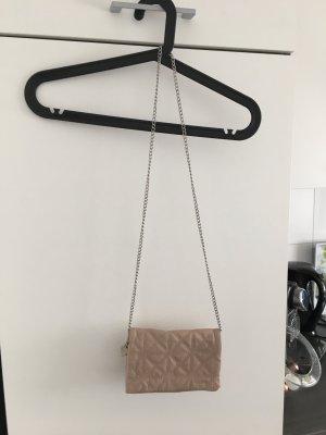 Kleine Handtasche von tally weijl