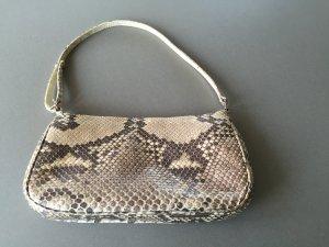 Kleine Handtasche von unnützer