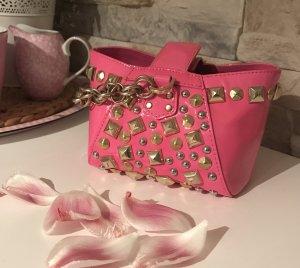 Kleine Handtasche von Versace for H&M