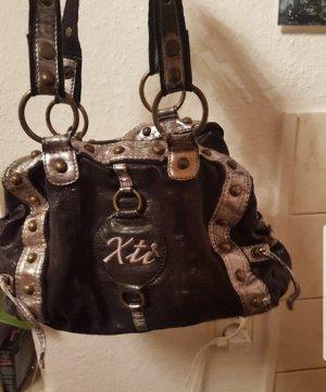 kleine Handtasche von XTI
