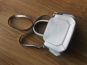 s.Oliver Mini Bag azure