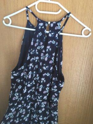 Kleine Kleid