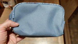Kleine Kosmetik Tasche