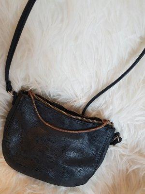 Kleine Leder tasche H&M