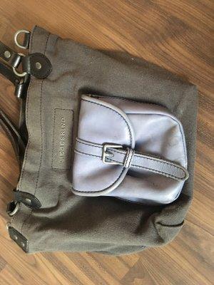 Kleine Liebeskind Tasche