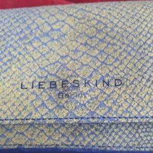Kleine Liebeskind-Tasche