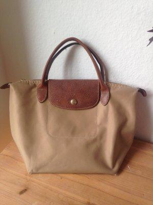 kleine Longchamp Tasche