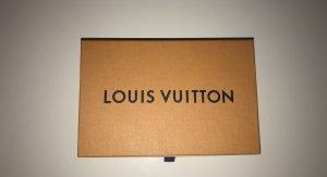 Kleine Louis Vuitton Box