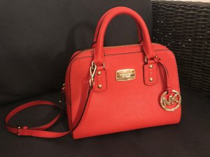kleine Michael Kors Handtasche wie NEU!!!