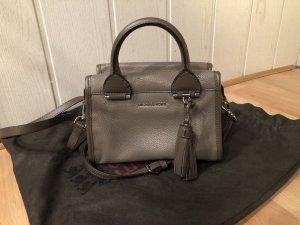 Michael Kors Mini Bag grey