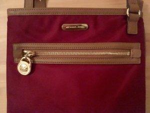 Kleine Michael Kors Tasche