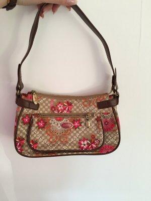 Kleine Oilily Handtasche