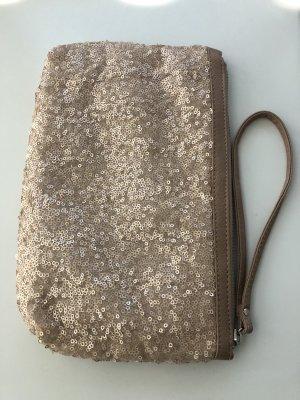 Atmosphere Mini Bag nude