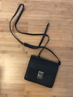 Zara Mini Bag black