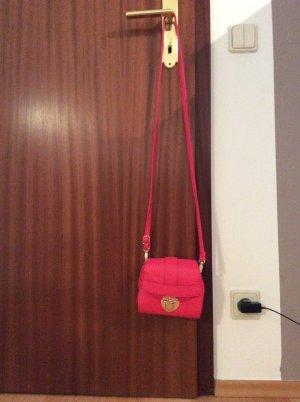Kleine Promod Tasche *unbenutzt*